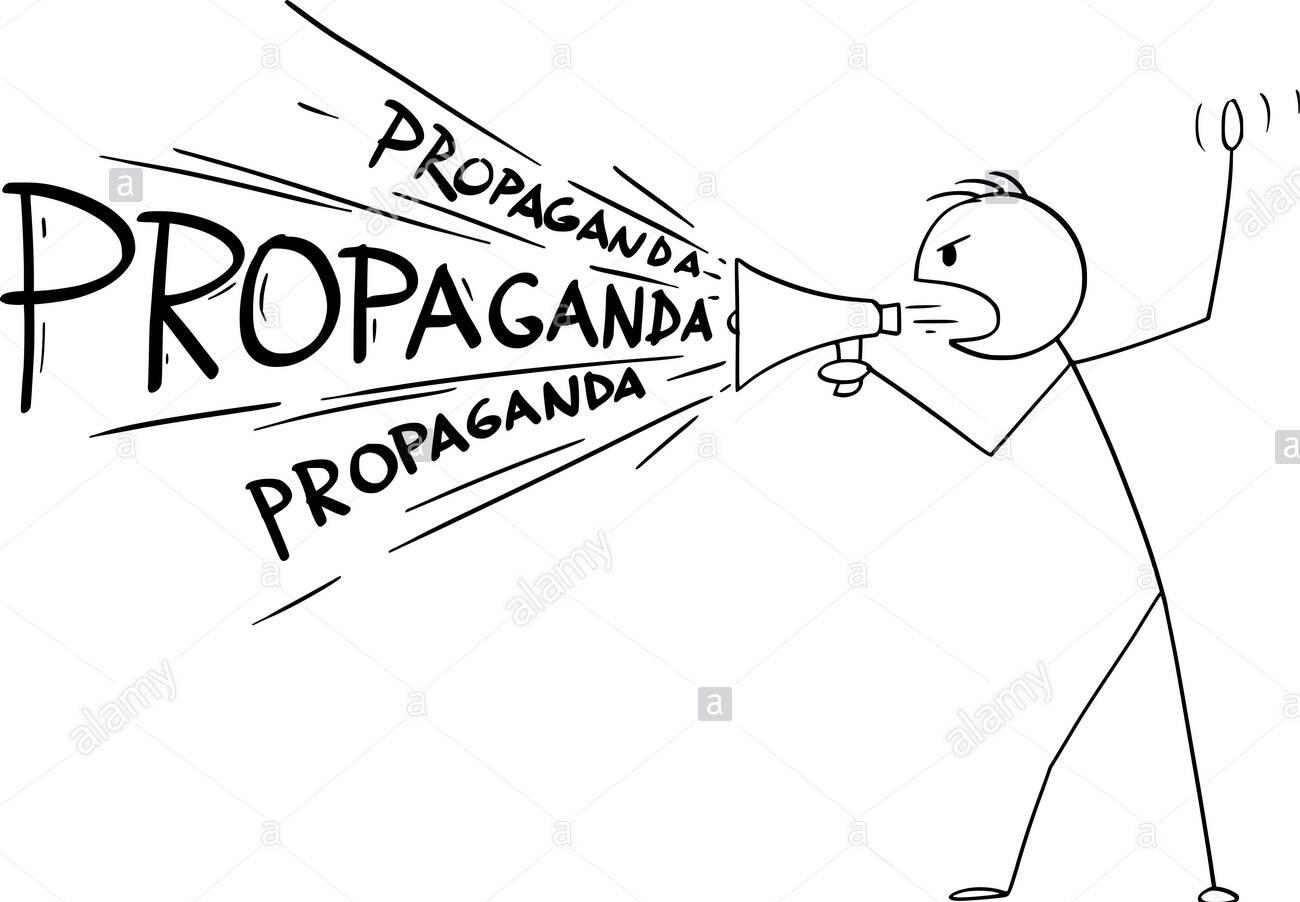La campaña en medios: ¿Qué se va a escuchar?