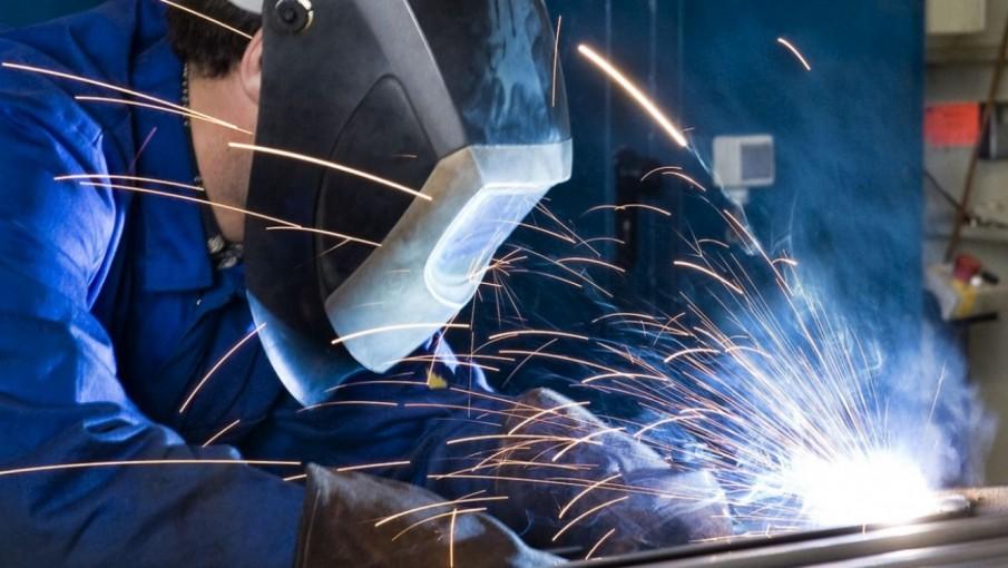 El sector metalúrgico y los escenarios para este año