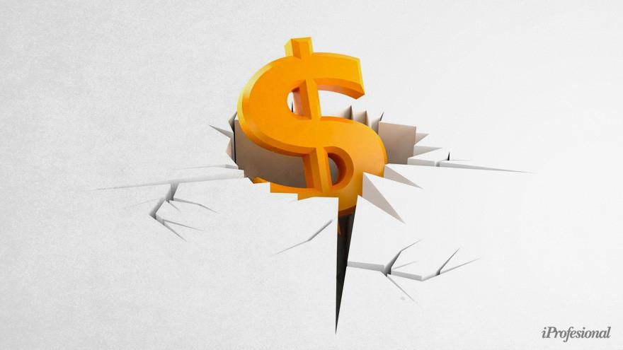 Extienden el plazo para solicitar préstamos con una tasa del 18% anual