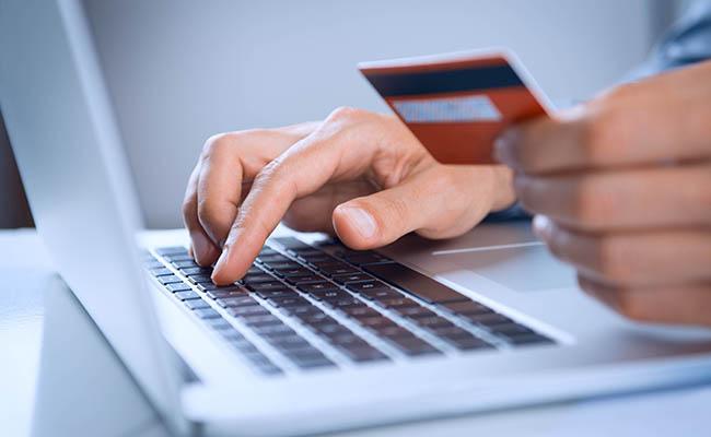 Banco Nación lanzó promo para comprar notebooks y PC en 24 cuotas sin interés