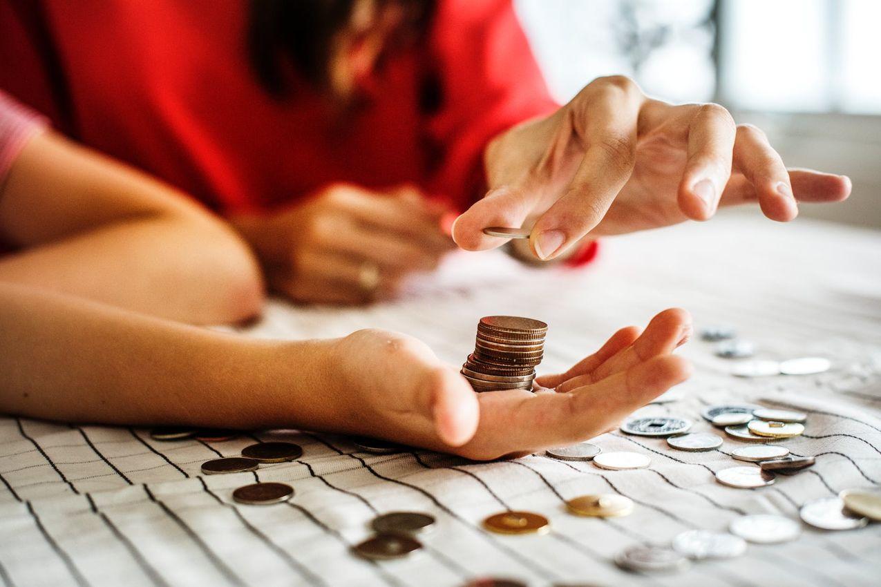Los salarios van a volver a perder con la inflación