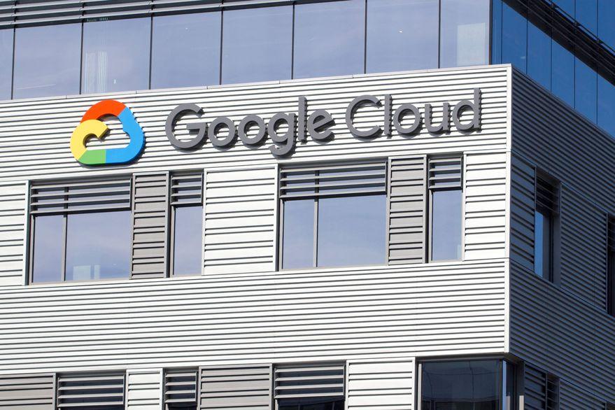 Google inaugurará un nuevo centro de ingeniería y servicios en la Argentina