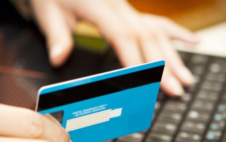 Aumentó el uso de tarjetas de débito y del Ahora 12 durante la pandemia
