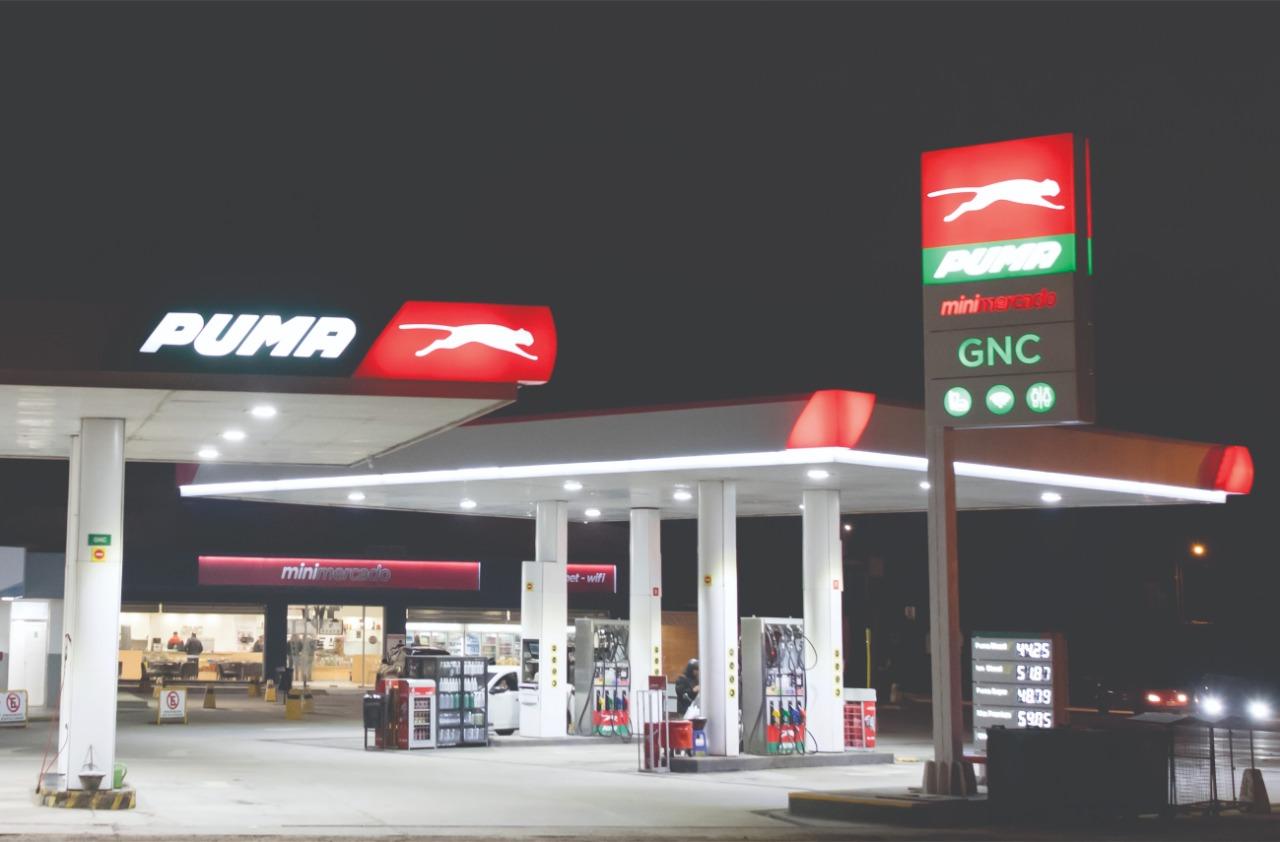 GNC VILLA MARÍA ofrece más opciones de pago a sus clientes