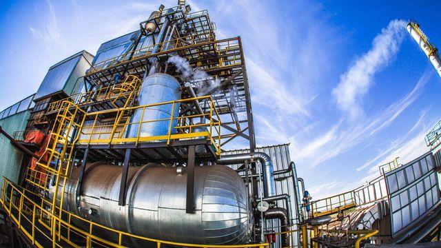Prodeman proyecta una nueva planta con el foco en el mercado interno
