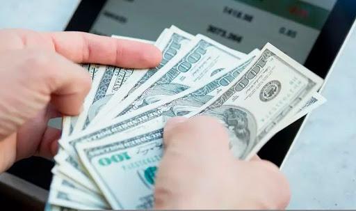 A cuánto estará el dólar a fin de año?