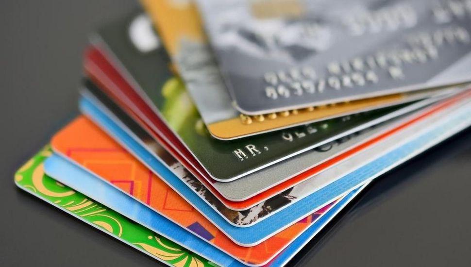 Se reduce el plazo de liquidación de tarjetas de crédito a los comercios