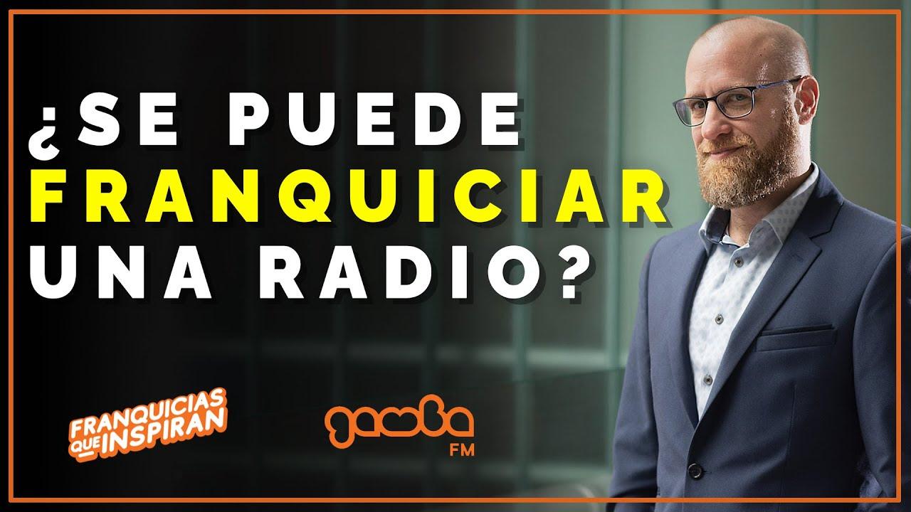 Dos cordobeses que encontraron un nicho en el negocio de la radio
