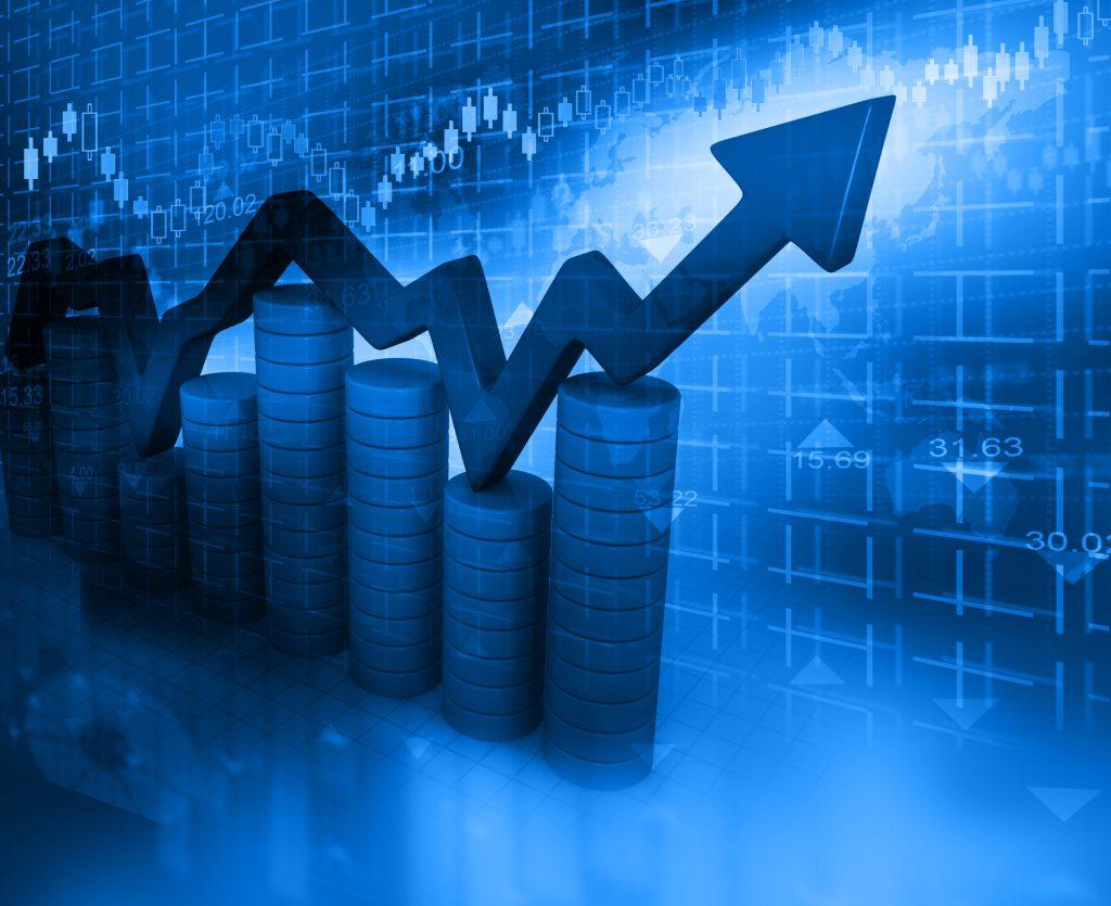 Los salarios del sector tecnológico aumentaron más que la inflación