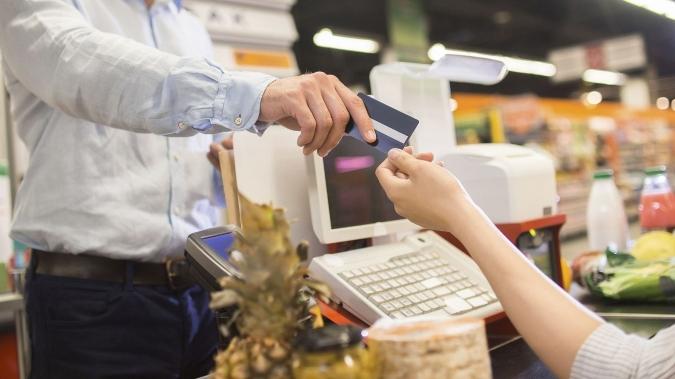 Empleados de Comercio: suma fija de $4.000 y un 9% más