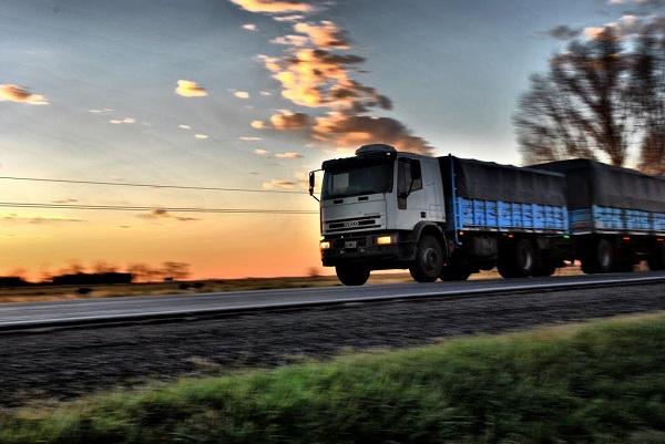 Los costos en el transporte automotor de cargas aumentaron casi 35% en el año