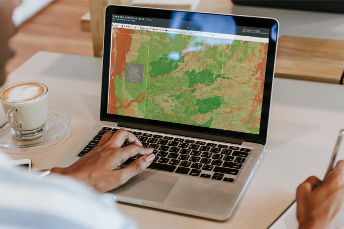 Un webinar para explicar el uso del Observatorio del Mercado Inmobiliario