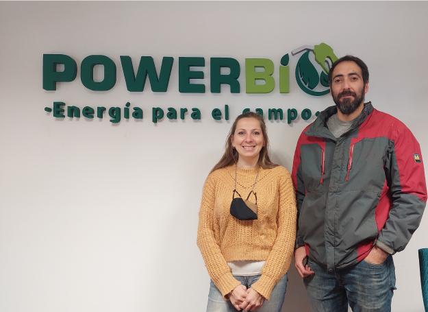 Fabrican plantas de biodiesel, con el objetivo de cuidar el medio ambiente
