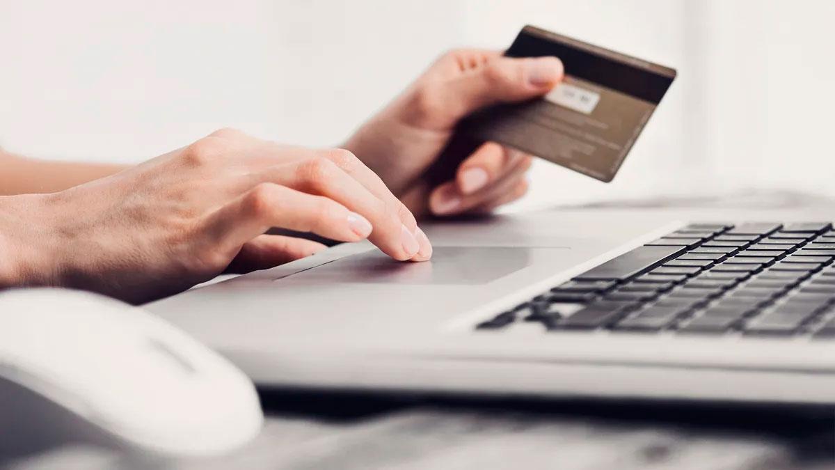 Comercio: 7 de cada 10 nuevos compradores en línea pertenecen a sectores de bajos recursos