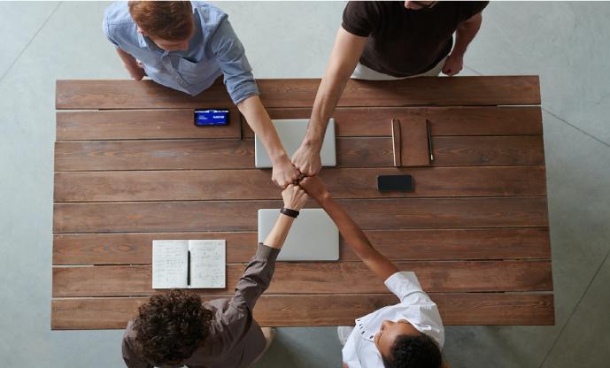 Empresas españolas buscan socios tecnológicos cordobeses