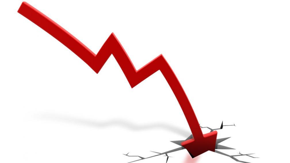 Córdoba: las ventas minoristas cayero 3,4% durante agosto