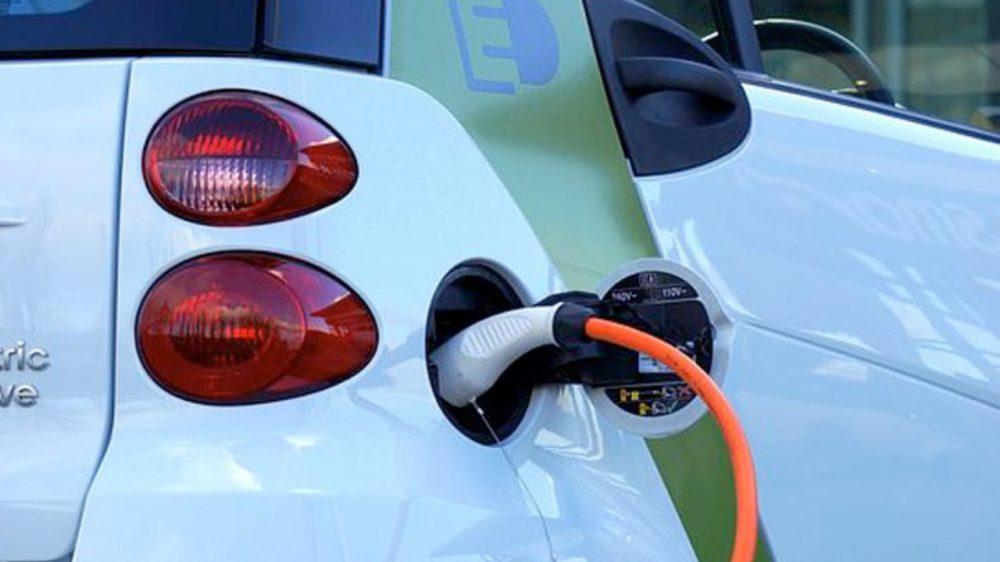 Estos son los 5 autos eléctricos que ya podés comprar en la Argentina