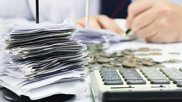 CPCE fijó honorarios mínimos por asesorar en blanqueo y moratoria