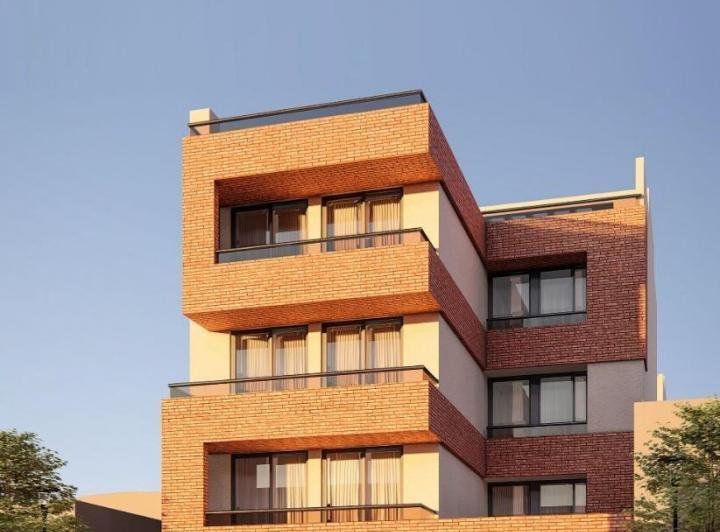 En Villa María se necesitan casi 40 años  para recuperar la inversión en un departamento