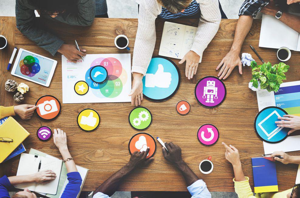 Nueva convocatoria del concurso Ideas Emprendedoras