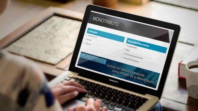 Córdoba no cobrará diferencias retroactivas del Monotributo Unificado