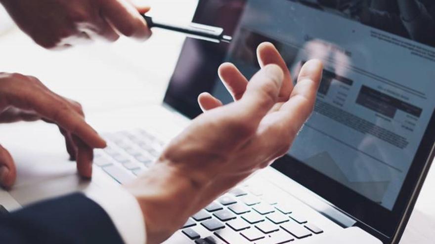 Contadores solicitan a la AFIP que las diferencias del monotributo se apliquen desde julio