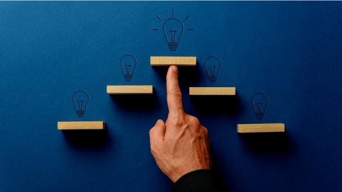 Córdoba Emprendedora: becas para entrenamiento en liderazgo y motivación