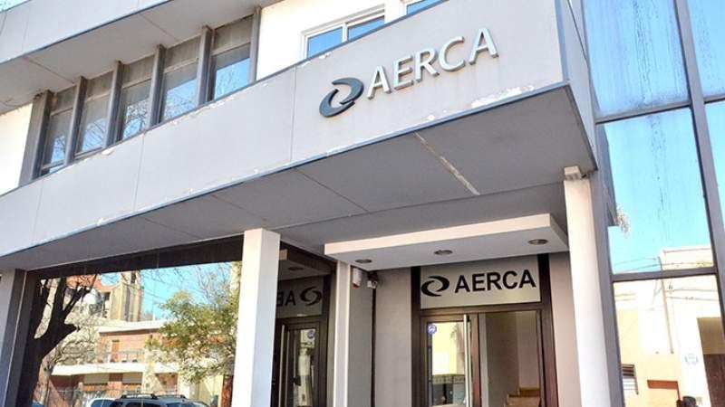 Aerca convoca a una asamblea extraordinaria para el 9 de agosto