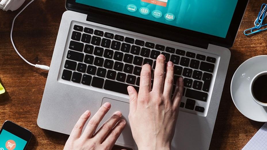 El consumo online se transformó en un hábito pese a la apertura de locales