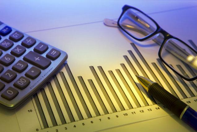 Disertantes de lujo para el 23º Congreso Nacional de Profesionales de Ciencias Económicas
