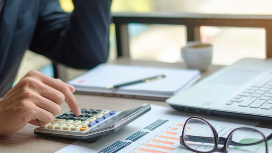Ingresos Brutos es el impuesto mas importante para las Provincias