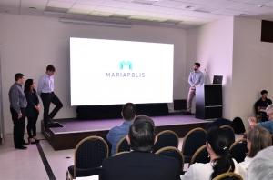 MARIAPOLIS, un proyecto inmobiliario de envergadura en la ciudad