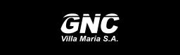 GNC Villa María S.A.