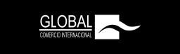 Global Comercio Internacional