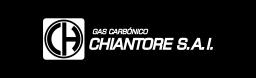 Chiantore