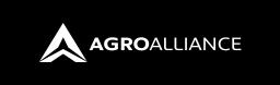 Agroalliance
