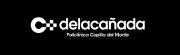Clínica de la Cañada