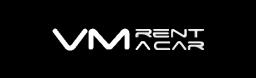 VM RentaCar