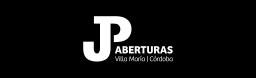 JP Aberturas