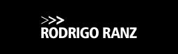 Rodrigo Ranz