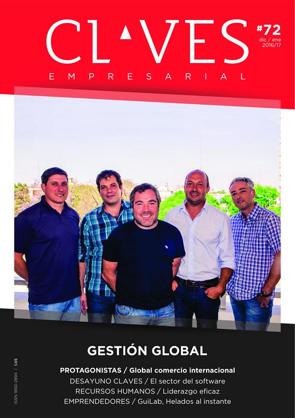 Gestion global